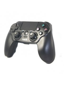 Mando SONY Ps4  BLUETOOTH HAVIT