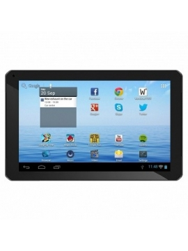 "Tablet DENVER  7"" 1GB DDR3 , 8GB"