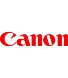 Tinta Compatible Canon CLI571 XL Negro