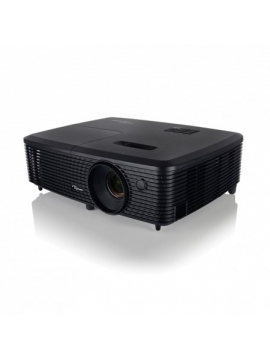 Proyector Optoma S321 3D 3200