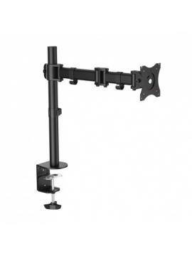 """Soporte de mesa con brazo articulado EQUIP 650114 De 13-27"""""""