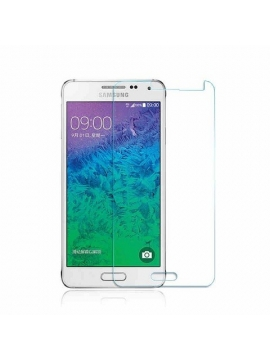 Cristal Templado Samsung J3