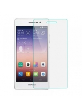 Cristal Templado Huawei P8 Lite