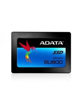 SSD 256GB SATA 3 Adata SU800 (560mb/s - 520mb/s)