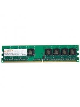 Memoria DDR4 Oem 4GB 2133