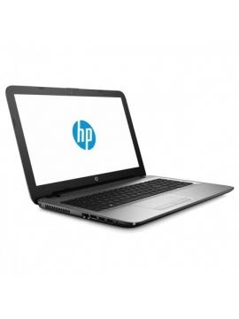 """Portatil HP 250 G5 W4N56EA - I3-5005u 2GHz - 4GB - 128GB SSD - 15.6"""""""