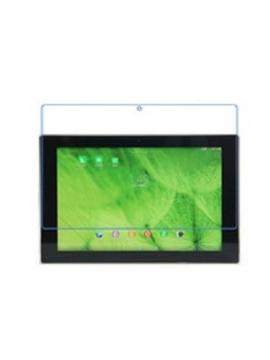 Cristal Templado Tablet Generica 10,1 256x150 mm
