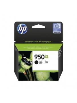 Tinta Original HP 950XL