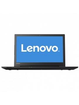 "Portatil Lenovo V110-15ISK 80TL00A2SP I3-6006U 2GHz 4GB 500GB 15,6"" DVDRW FREEDOS"