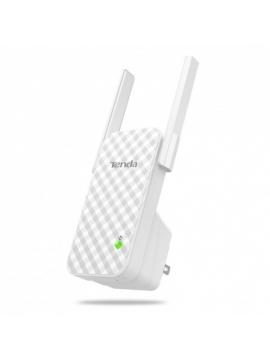 Repetidor Wifi Tenda A9 - 300MBPS - 2x 3DBI Antenas