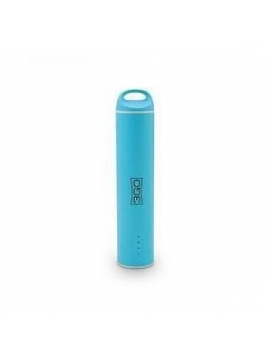 Powerbank 3GO Traveller 2000 mAh 5DC 1A