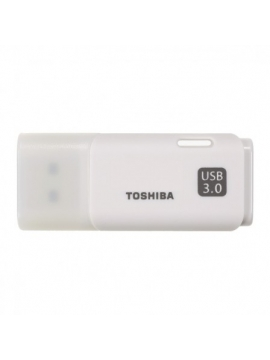 Pendrive Toshiba 16Gb U301