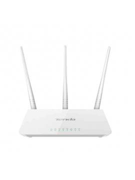 Router Wifi Tenda F3 - 300M