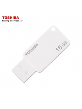 Pendrive Toshiba 16Gb 3,0 U303