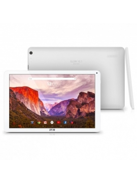 """Tablet SPC 10,1"""" IPS Glow QC 1,3 GHZ 32GB 2Gb"""