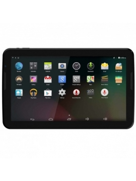 "Tablet DENVER TIQ-11003 QC 1.3GHZ 1GB DDR3 16GB 10.6""  (Remanofacturado)"