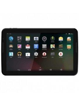 "Tablet DENVER TIQ-11003 QC 1.3GHZ 1GB DDR3 16GB 10.6""  (Remanofacturado)"