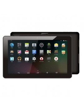 "Tablet Denver Tiq-11013 64bits Quad Core 2gb 16gb 10.6"" Full Hd Ips"