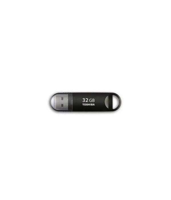 Pendrive 32GB TOSHIBA USB 3,0 U361