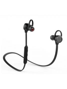 Auriculares HAVIT Bluetooth HV-H935BT