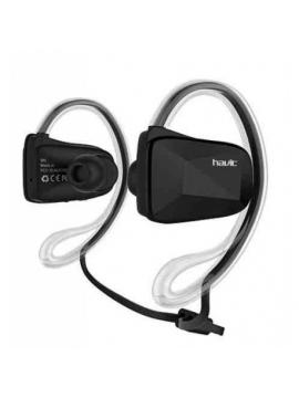Auricular Havit Acuatica Bluetooth 4,0