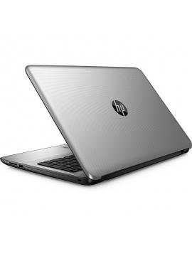 "Portatil HP 250 G5 W4P70EA I5-6200U 2.3GHz 8GB 1TB 15.6"" FHD Freedos"