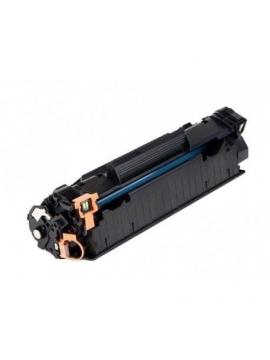 Toner HP Compatible CF279A 79A
