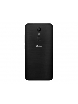 WIKO Telefono Movil Upulse Negro