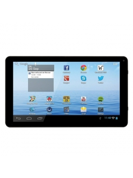Tablet Denver Taq-10243 16Gb 10,1""