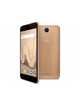 WIKO Telefono Movil Harry 16Gb 3Gb