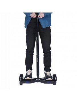 Manillar Equilibrio Monopatin Speedo Smart Balance