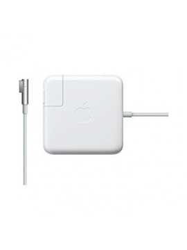 Cargador Portatil Apple MAGSAFE 60W MC461Z/A