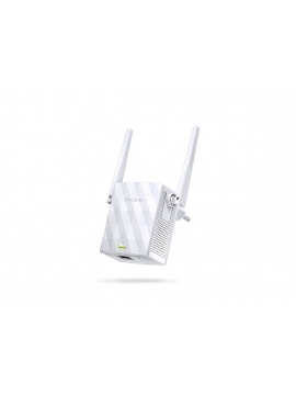 Wifi Repetidor TP-LINK TL-WA855RE 300MBPS 2 Antenas