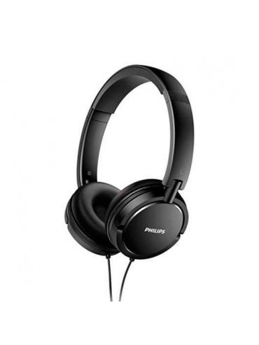 Auricular Philips SHL5000/00