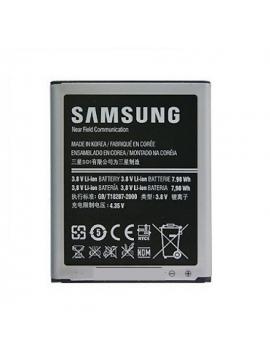 Bateria Samsung B600BC 2600mAh - S4