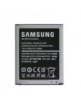 Bateria Samsung  EB425365LU 1700mAh Core Duos