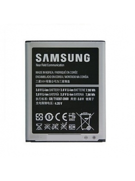Bateria Samsung B450BC Galaxy Core 4g 2000mAh