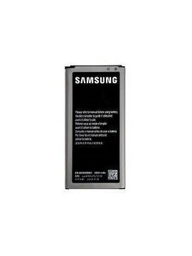 Bateria Samsung Galaxy S5 Neo SM-G903F 2100mAh