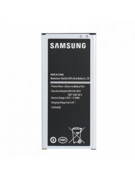 Bateria Samsung BJ510CBC 3100 mAh J5