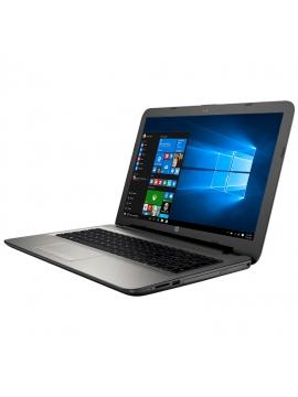 Portatil Hp 15-AY087NS I3-6006U 2GHZ 4GB 500GB Plata Win10