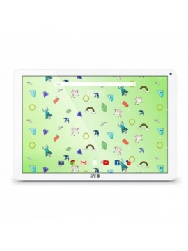 "Tablet SPC 10,1"" Heaven 2Gb 8Gb"