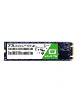 SSD M.2 SSD 240GB SATA3 WD Green