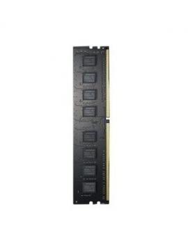 Memoria DDR4 Oem 4GB 2400