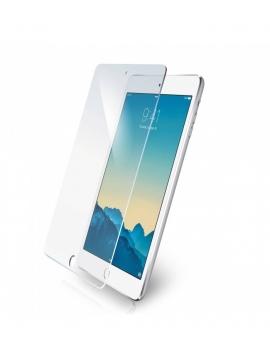Cristal Templado Tablet iPAD Air 9,7