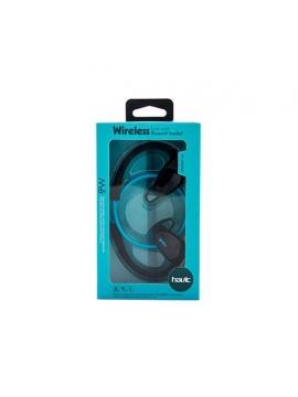 Auricular Havit Sport Bluetooth 4,0 HV-H950BT