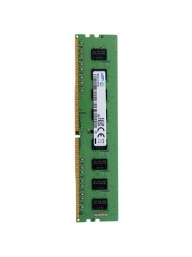 Memoria DDR4 8GB 2400 Samsung