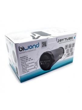 Altavoz Joytube S 20W Bluetooth USB SD AUX Radio FM Biwond