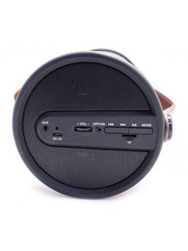 Altavoz Joytube L 30W Bluetooth USB SD AUX Radio FM Biwond