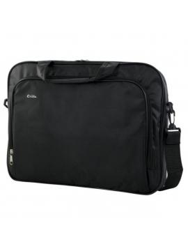 Bolsa Portatil Essentials 15.6 Negra