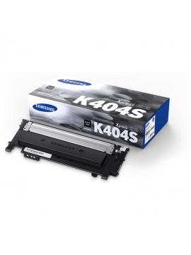 Toner Samsung Original Y404S Negro